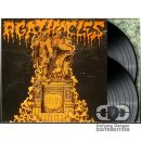 AGATHOCLES - Theatric Symbolisation Of Life DLP