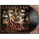 KATAKLYSM - The Prophecy: Stigmata Of The Immaculate LP
