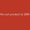 THE ROTTED - Apathy In The UK 7 (coloured)