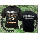 KEITZER - The Last Defence TS