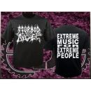 MORBID ANGEL - Extreme Music For Extreme People TS