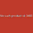 GUTALAX - Stinking Collection CD