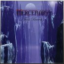 MERCENARY - First Breath CD