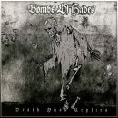 BOMBS OF HADES - Death Mask Replica CD