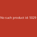 CRYPTOPSY - Book Of Suffering Tome 1 MLP