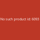 FECAL BODY INCORPORATED - The Art Of Carnal Decay LP