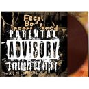 FECAL BODY INCORPORATED - The Art Of Carnal Decay LP...