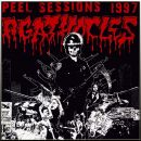 AGATHOCLES - Peel Sessions 1997 CD