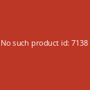 GRUESOME STUFF RELISH - Teenage Giallo Grind CD
