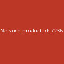 MEMORIAM - The Silent Vigil LP (coloured)