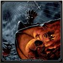 MORDANT- Demonic Satanic CD