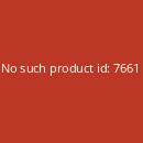 OPPROBRIUM - The Fallen Entities TAPE
